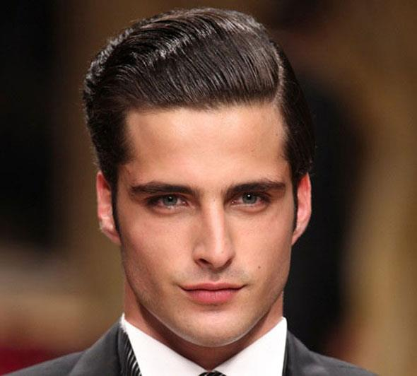15 Essential Men's Hair Care Tips That Are Worth Considering