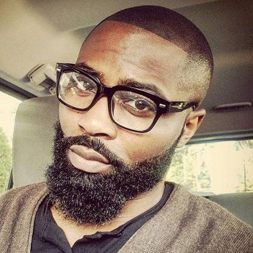 Buzz-Cut-and-Beard