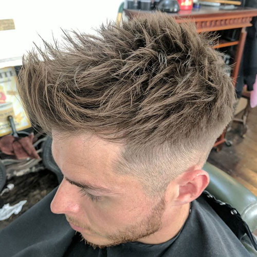 New-Hairstyles-For-Men