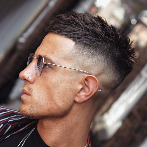 Textured-Hairstyles-For-Men