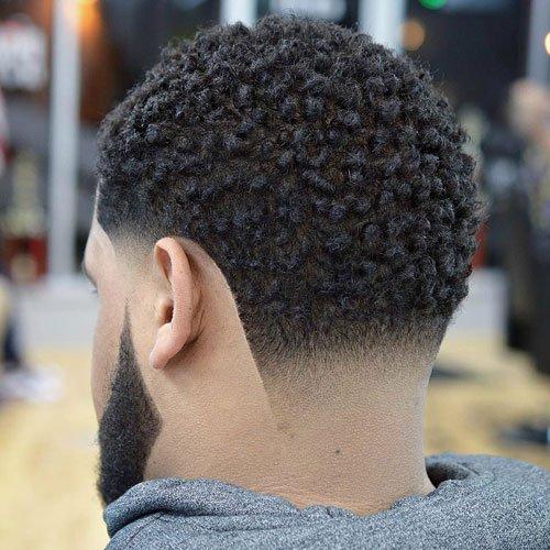 Twisted-Curls