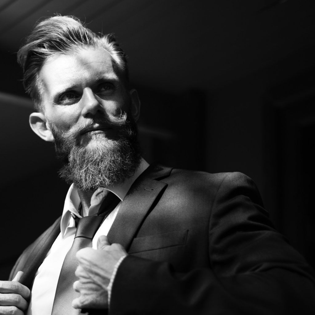 actor-adult-beard-1020326