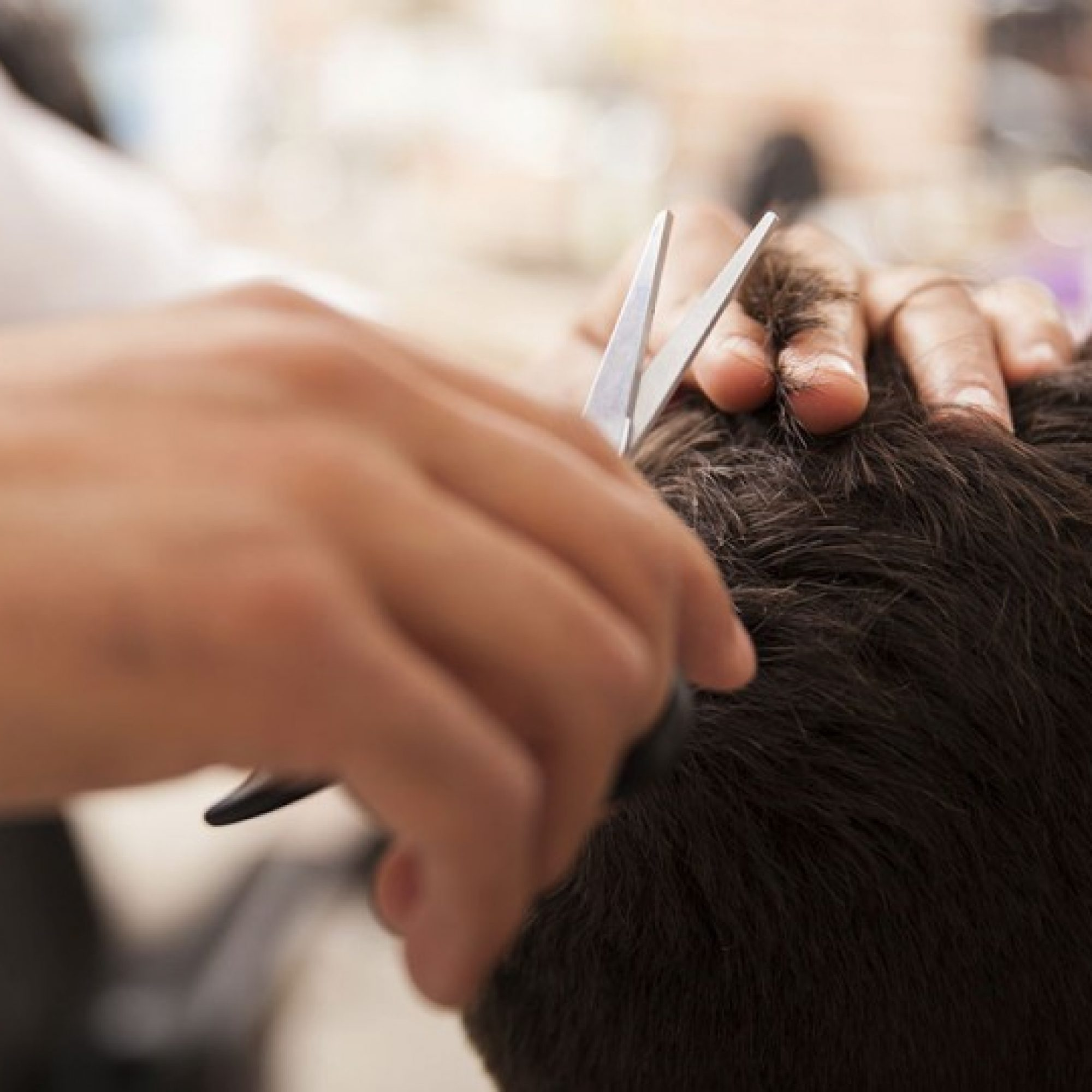 cleancut-hair-care-tips